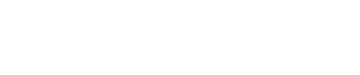 Scholarships for Scholars Logo